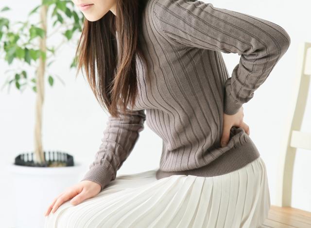 坐骨神経痛の治療は水戸市の助川接骨院